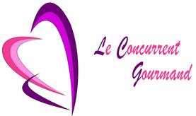 TRAITEUR NANTERRE |LE CONCURRENT GOURMAND |