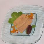traiteur nanterre 92-78-75- Paris -idf - le concurrent gourmand 0033